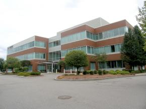 Harvey Building Products' Headquarters, Waltham, MA