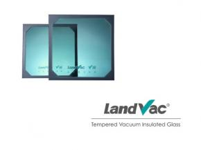 GLASSTEC Pre-fair Notice | LandGlass