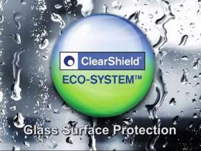 Ritec ClearShield to Celebrate 35th Anniversary at Glasstec!