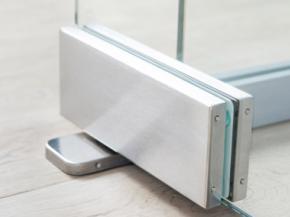 Door Hardware Glassonweb Com