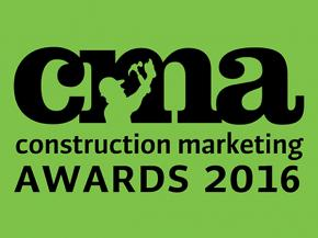 Edgetech is a Construction Marketing Award Finalist with TruFit