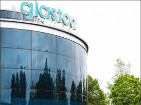 Glaston to close significant deal with leading float glass expert