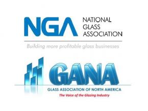 GANA to Pair Fall Conference with GlassBuild America 2017
