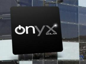 "Onyx Solar Awarded ""Most Sustainable Material"" in Singapore"