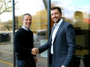 Leading Smart Systems fabricator appoints Purplex