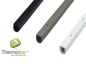 Thermobar 4mm – A New Solution for High-Performance Heritage Windows