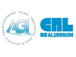 CRL Partners with AGI to Provide Educational Architectural Glass Boot Camp On Glass Railing Systems