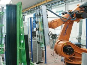 A+W Software for Glass and Windows will be present at Colombia Glass 2017