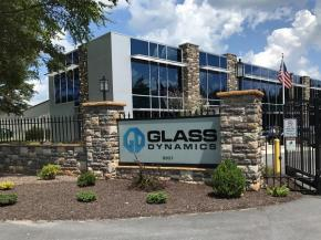 Press Glass NA Purchases Glass Dynamics Inc.