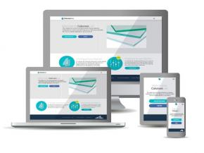 Saint-Gobain Building Glass Launches CalumenLive: Online Glass Specification Tool