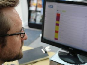 Simple and effective lead management for the window industry