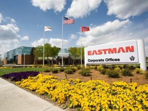 Eastman Again Named One of America's Most Just Companies in 2017 by Forbes and JUST Capital