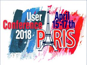FeneTech-Europe announces 2018 FeneVision User Conference, April 15-17, Paris