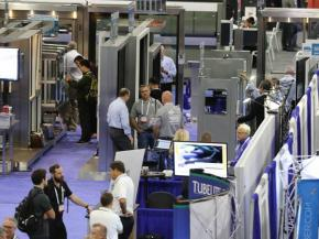 GlassBuild America 2017: Successful Showing in Atlanta