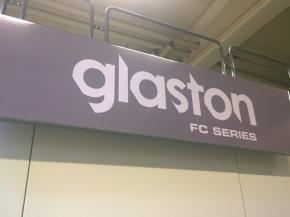 Glaston sells FC Series™ tempering line to Asia-Pacific area