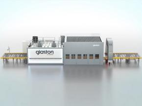 Glaston receives significant order from Mexico