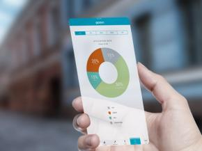 Digitalization in the machine industry has wide appeal among IoT experts