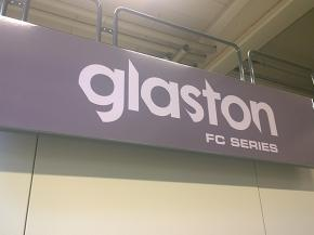 Glaston sells two flat tempering lines to Belgium