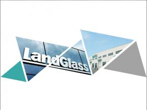 LandGlass Is Going to Attend Gulf Glass 2017