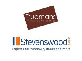 Truemans acquired by Stevenswood