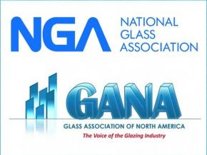 NGA and GANA: Creating the Unified Voice for the Glass and Glazing Industry