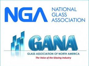 NGA and GANA: Proceeding with Member Vote to Combine