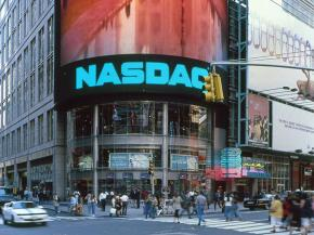 NASDAQ Makes a Strong Statement That is In Balance