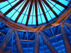 2017 Architectural Glass Design Trends