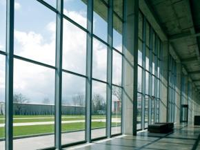 Global Energy Saving Glass Market 2017 Industry Research Report