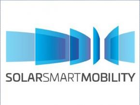 Launch of the Solar Smart Mobility project