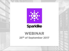 Sparklike is organizing a global webinar about non-destructive argon analyzers