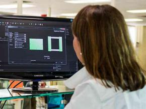 Integrated and automated... and FeneTech is on the cutting edge