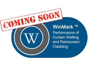 Wintech to offer Curtain Walling and Rainscreen Certification