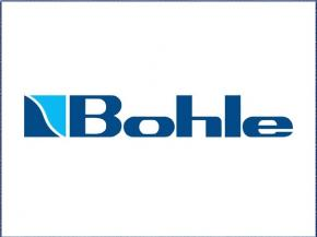 Bohle America continues growth, names Connor Leahy National Sales Director
