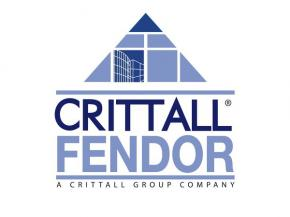 Crittall acquires high security glazing specialist Fendor