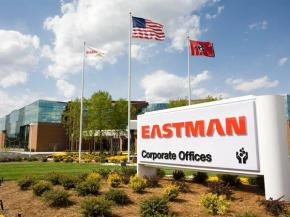 Eastman Named as a World's Most Ethical Company by the Ethisphere Institute for the Fourth Consecutive Year