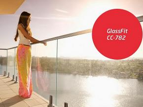 GlassFit CC-782 by Comenza