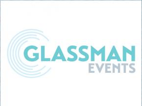 Glassman Events announces next two international events