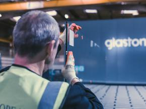Glaston negotiating the sale of its pre-processing business in USA and Canada