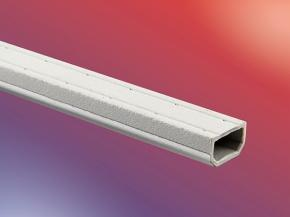 Multitech, the warm edge spacer for cutting edge IG units