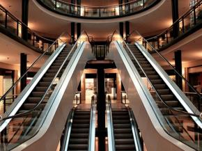 How Smart Technology Will Revolutionize Shopping Centres