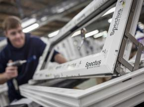 Spectus to unveil installer scheme and valuable system developments at the FIT Show