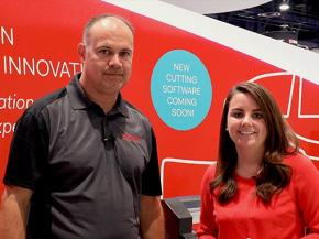 Eastman Launches the Performance Films Pattern and Software Design Center at SEMA 2017