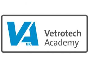 Vetrotech Launches London Academy for Architects