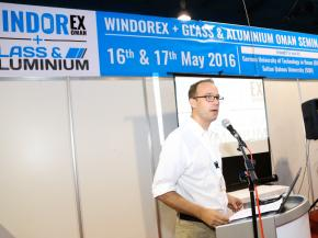 Welcome to Windorex Forum 2017