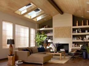 "AAMA Offers Brochure on ""Caring for Your Windows, Doors and Skylights"""