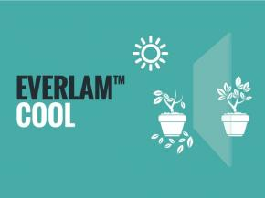 Comfortable Indoors with New EVERLAM™ COOL!