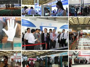 A Preview Report of China Glass 2018