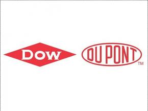DowDuPont Announces Boards of Directors of the Three Future Independent Companies: Dow, DuPont, and Corteva