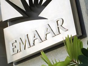 Emaar launches business development operations in China